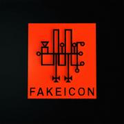 fakeicon-logo-new-render