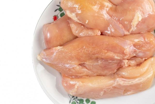 daging-ayam