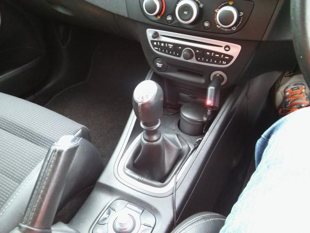 car-017.jpg