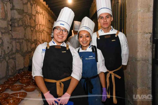 evaluacion-gastronomia-UVAQ-9