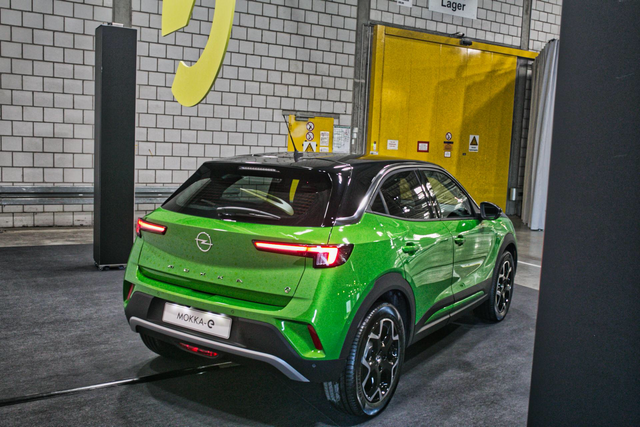 2020 - [Opel] Mokka II [P2QO] - Page 2 9-A9482-B4-634-A-4-C1-B-A3-A5-1845-BAFC1-C81