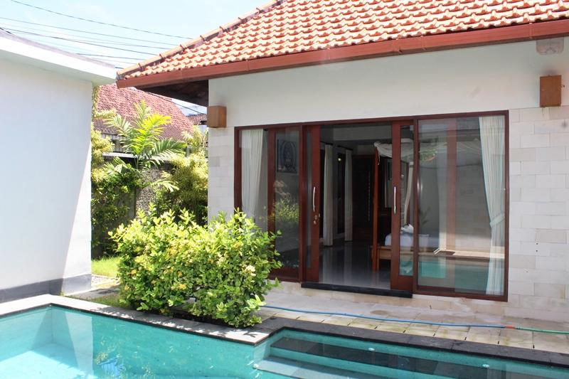 HVR373-www-house-villa-com-014