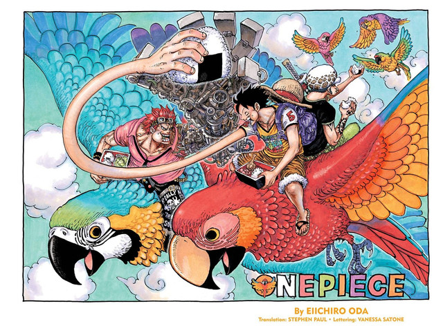 one-piece-chapter-985-01