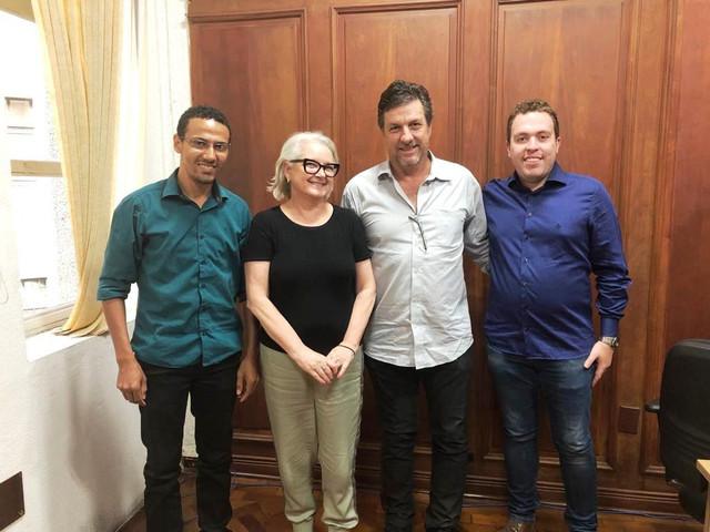Equipe-do-Governo-de-Andradina-na-SELJ