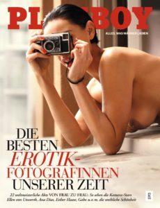 [Image: Playboy-Germany-Dezember-2019-230x300.jpg]