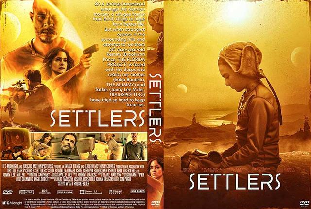 Settlers-2021