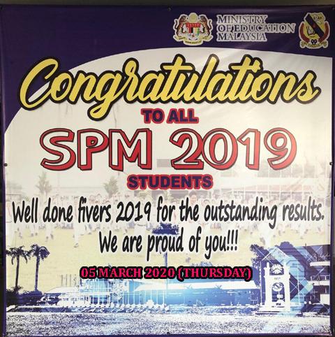 banner-SPM-2020-OK-copy