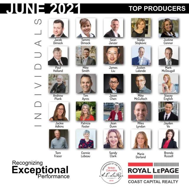 RLP-Top-Producers-Ind-June-2021
