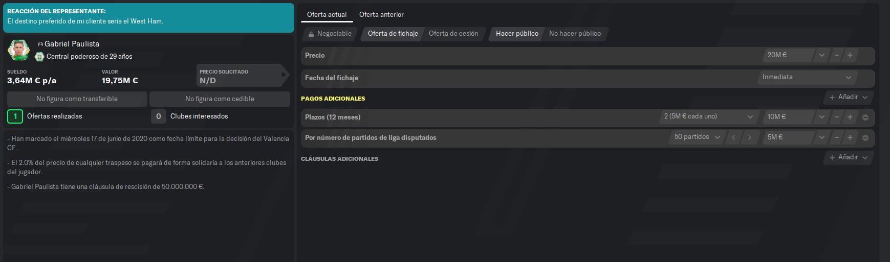 Oferta-final-por-Paulista.jpg