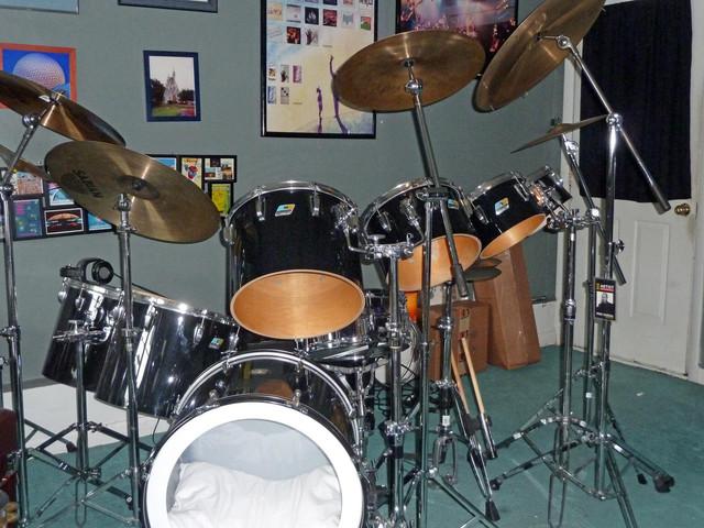 PC-Drums-1