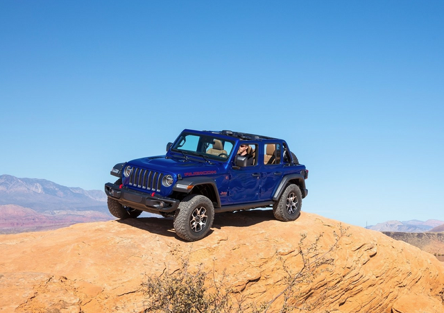 Jeep-Wrangler-Unlimited-2020-Screen-Shot-2020-04-29-at-9-46-14-PM