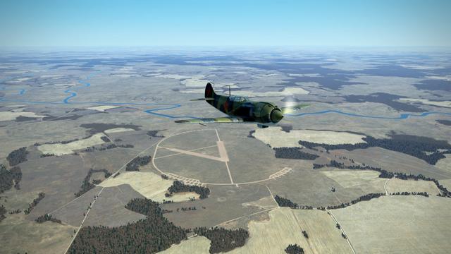 IL-2-Sturmovik-Battle-of-Stalingrad-Screenshot-2019-12-03-20-45-31-99