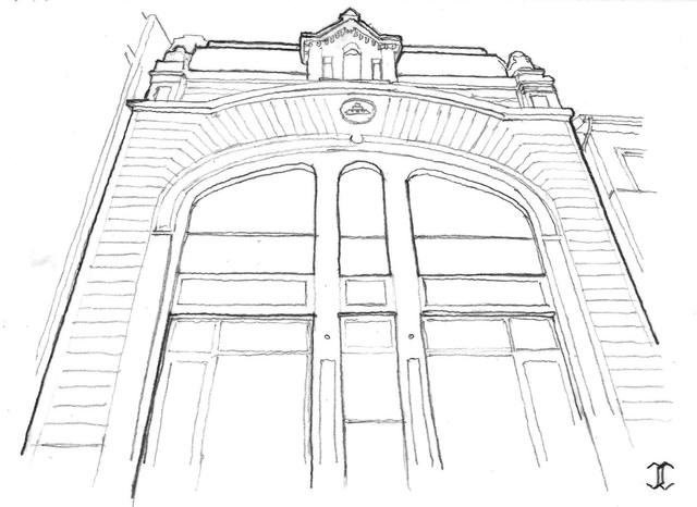 https://i.ibb.co/09cGYx5/Carturesti-Carusel-Exterieur-JC.jpg