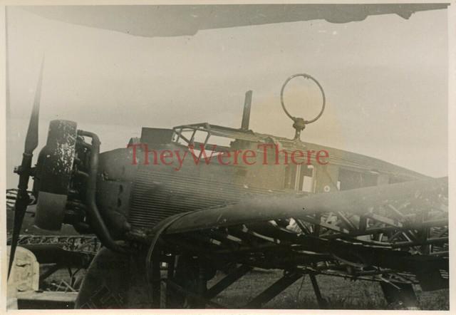 Ju-W-34-005.jpg