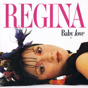 Regina - Baby Love (US 12'') (1986) [FLAC] A-Front