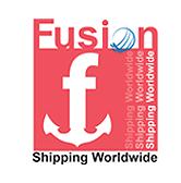شركة فيوشن شيبينج للخدمات اللوجستية
