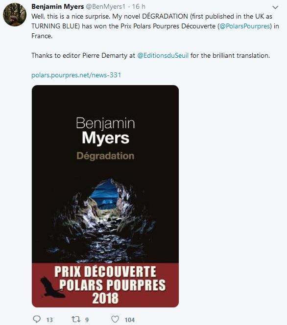 Myers-twitter