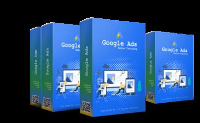 google-ads.png