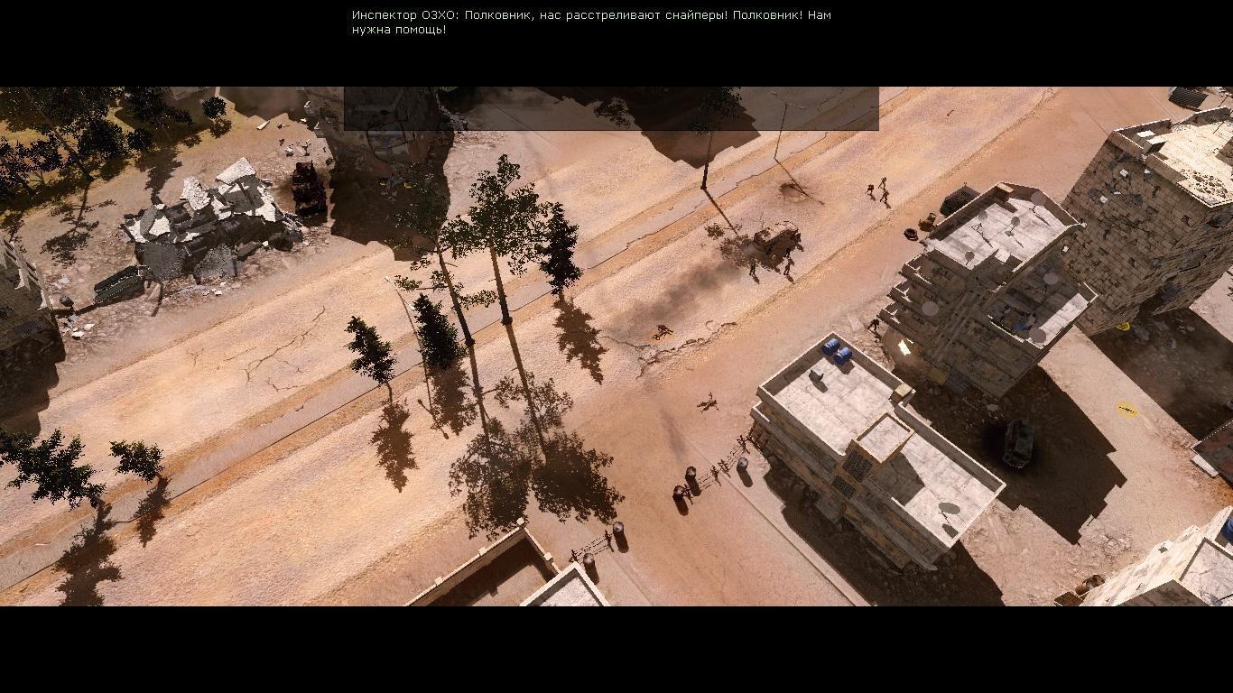 Syrian-Warfare-2021-02-20-02-53-32-417