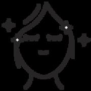 LumiSpa Accent IdealEyes Midnight Edition