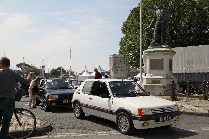 [17] Traversée de La Rochelle - 19 mai 2019 IMG-1415