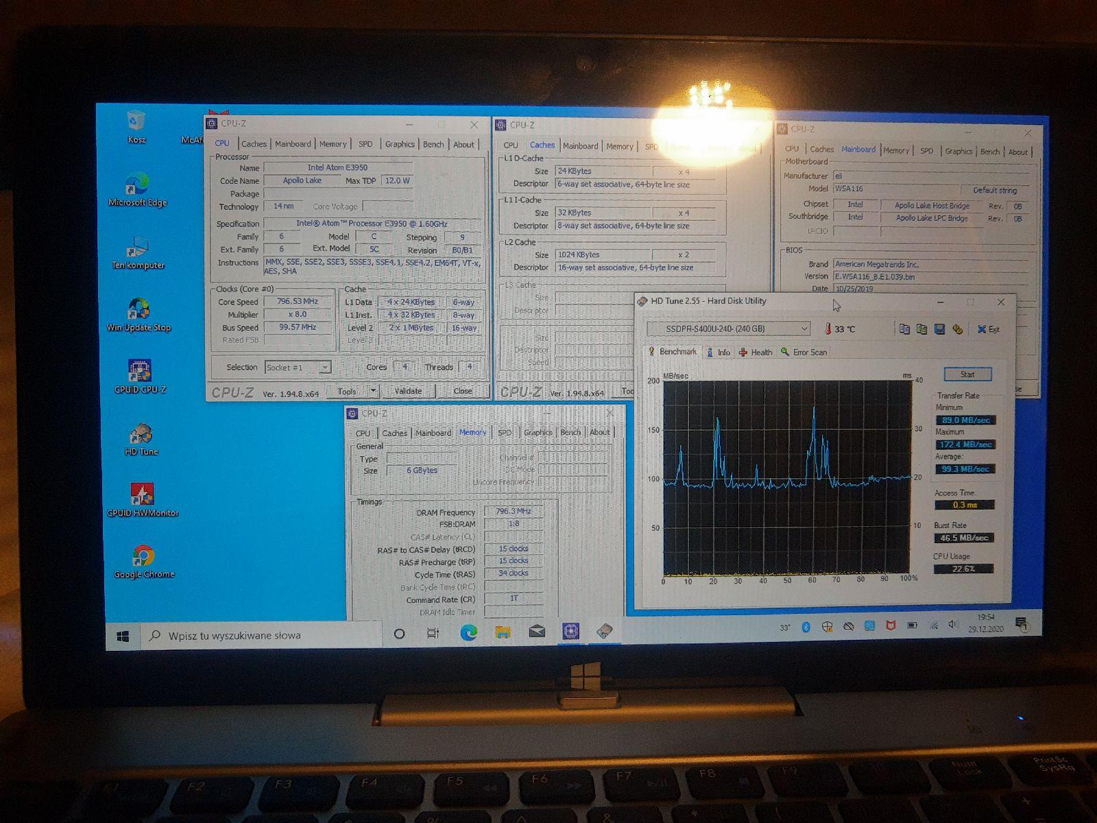 IMG-20201229-195429809-Ezpad-6-Pro.jpg