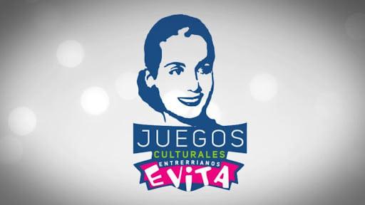 Juegos Culturales Evita 2021: Excelentes resultados de los jóvenes locales en la etapa regional