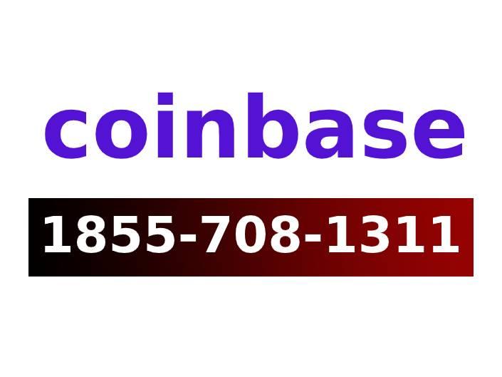 000000j-16121002718-1-2-6-1-2-1-1.jpg