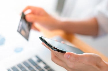 Registro e ingresos en Inkabet app