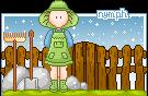 MISC1-BNP-Nymph