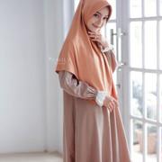 [Image: alhigam-mysha-homewear-amily-007.jpg]