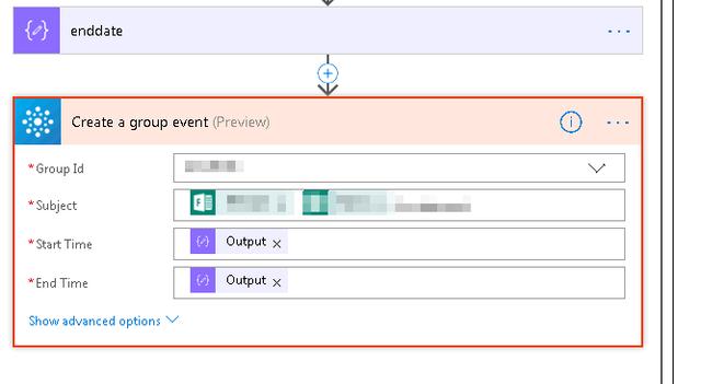 2018 01 15 09 24 14 Edit your flow Microsoft Flow