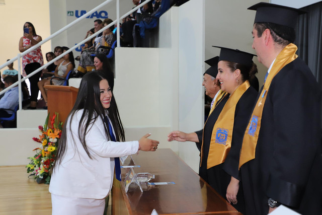Graduacio-n-Medicina-157
