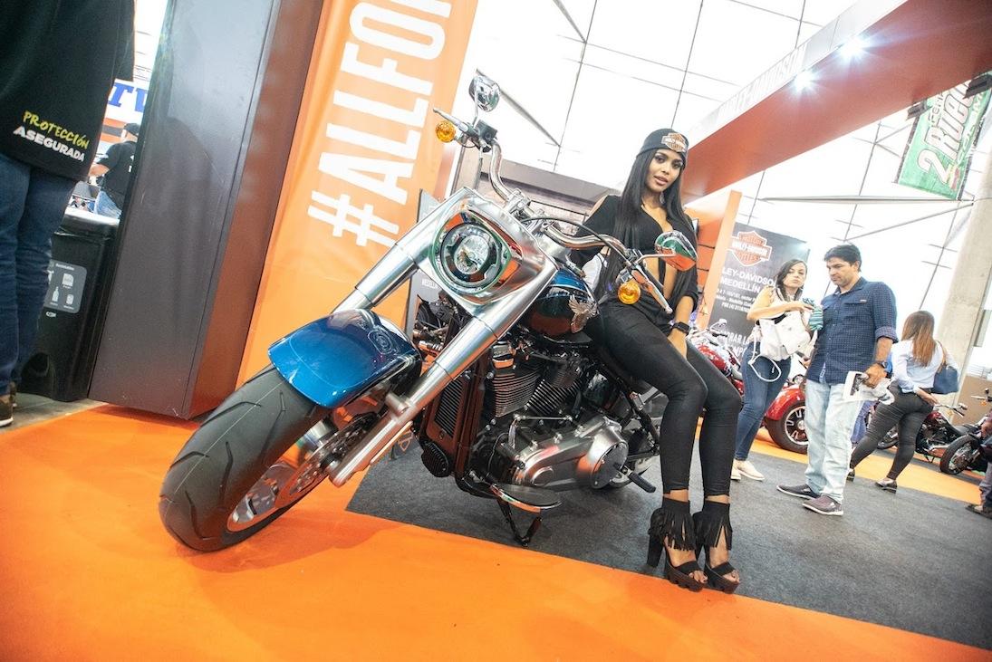 feria-2-ruedas-colombia-revista-mototec