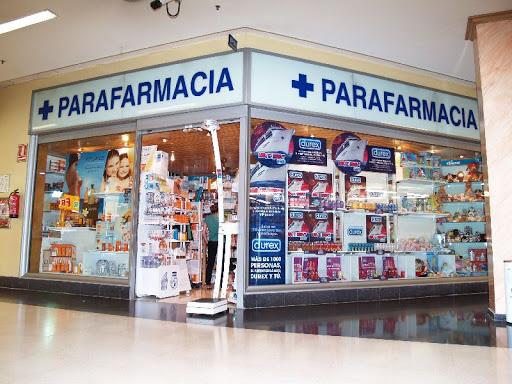 Mejores precios en Parafarmacia