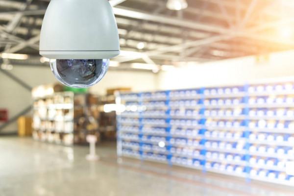 Dahua камеры наблюдения для помещений