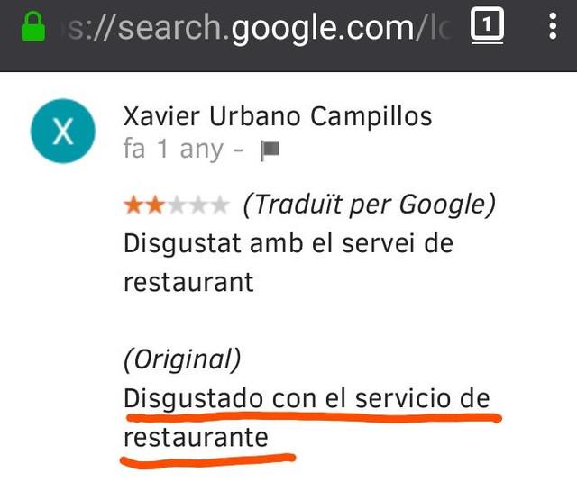 restaurante-santa-clara-reviews