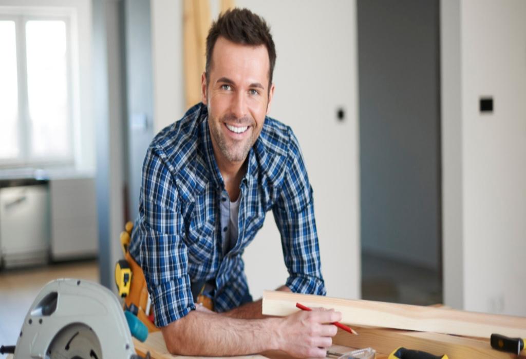 Lifestyle Art Designs Exterior Contractor