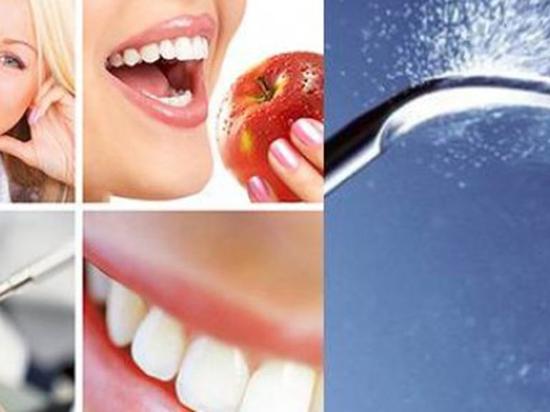 Зачем нужна чистка зубов