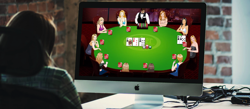 197552-420-jak-hrat-poker-online-s-bonusem