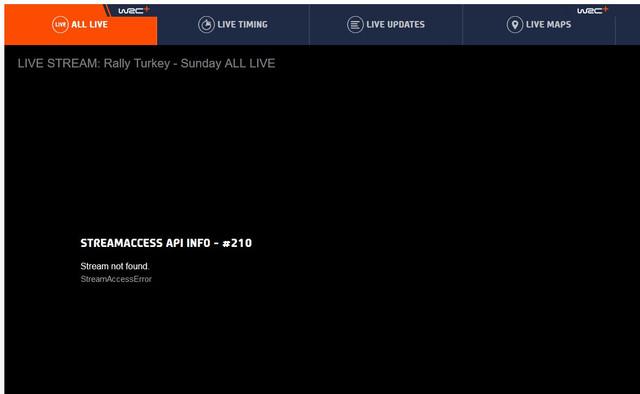 Zrzut-ekranu-2020-09-20-062555