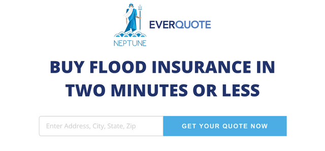 Home Flood-Insurance