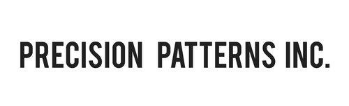 Precision Patterns Inc