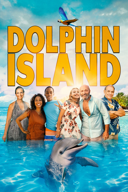 Dolphin-Island-Official-Poster-1600x2400