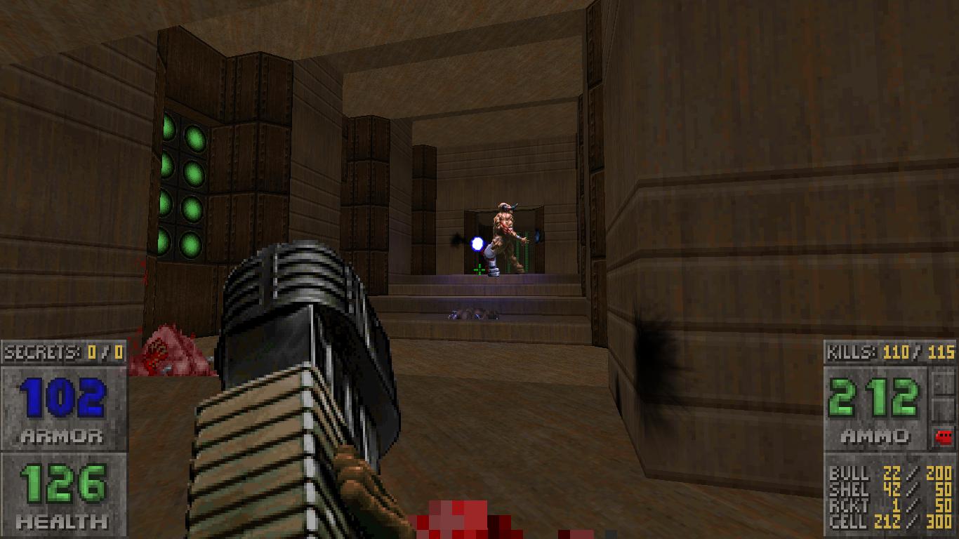 Screenshot-Doom-20210421-191557.png