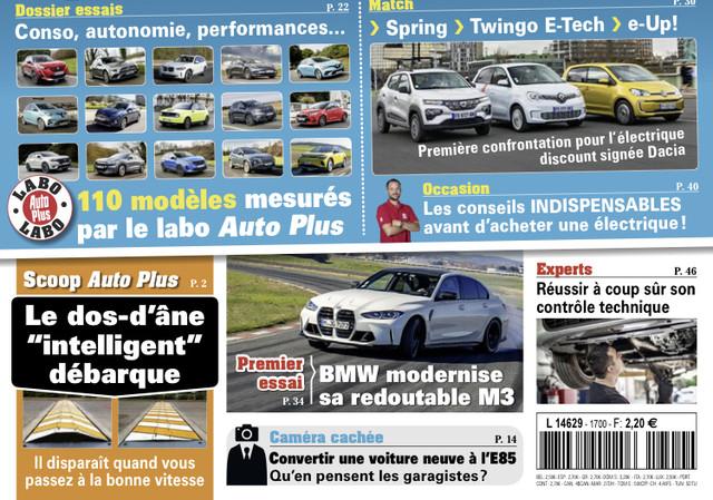 [Presse] Les magazines auto ! - Page 41 8-C4-E6-F41-8149-4-A51-A1-A0-8-D565-BDB20-EC