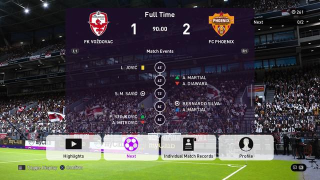 e-Football-PES-2020-20191112213930
