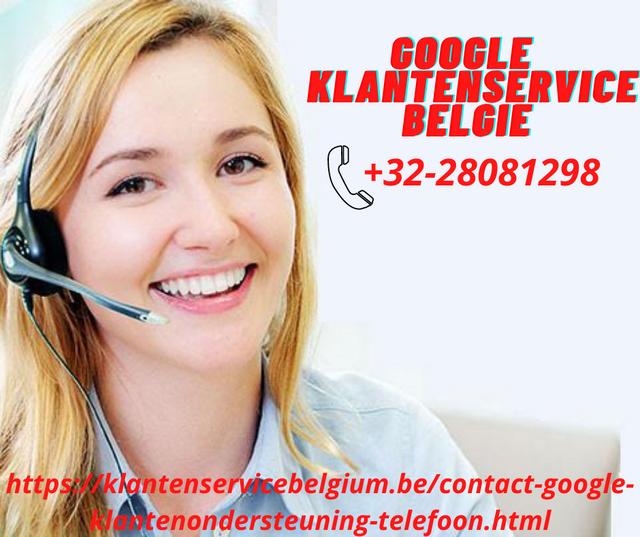 Google-klantenservice-belgie.png
