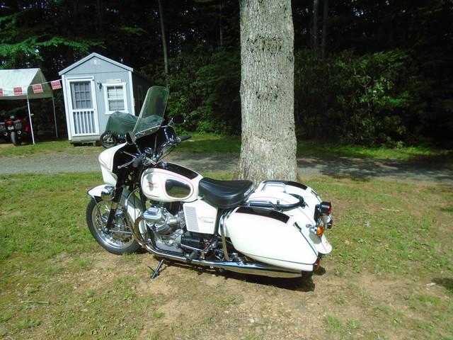 Virginia-Rally-trip-005