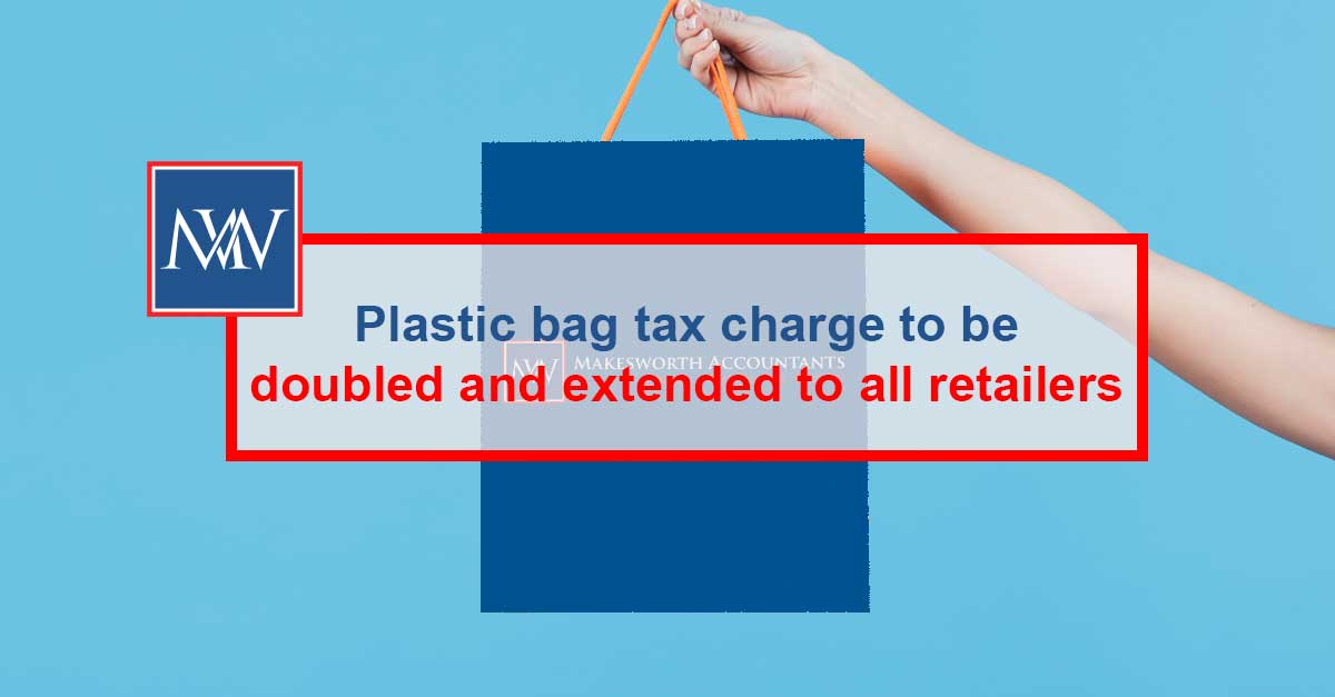 Plastic-bag-tax-charge-to-be-doubled-and-extended-to-all-retailers.jpg